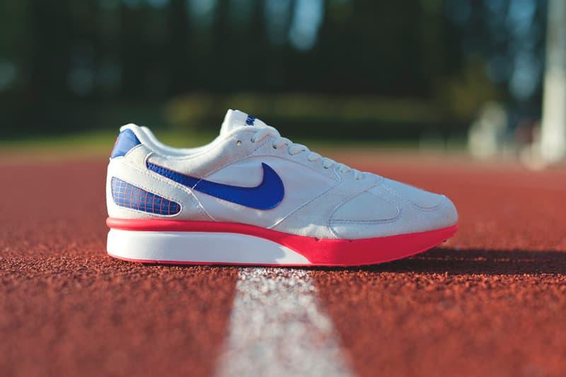 c9357162007 Nike Air Mariah PR TZ