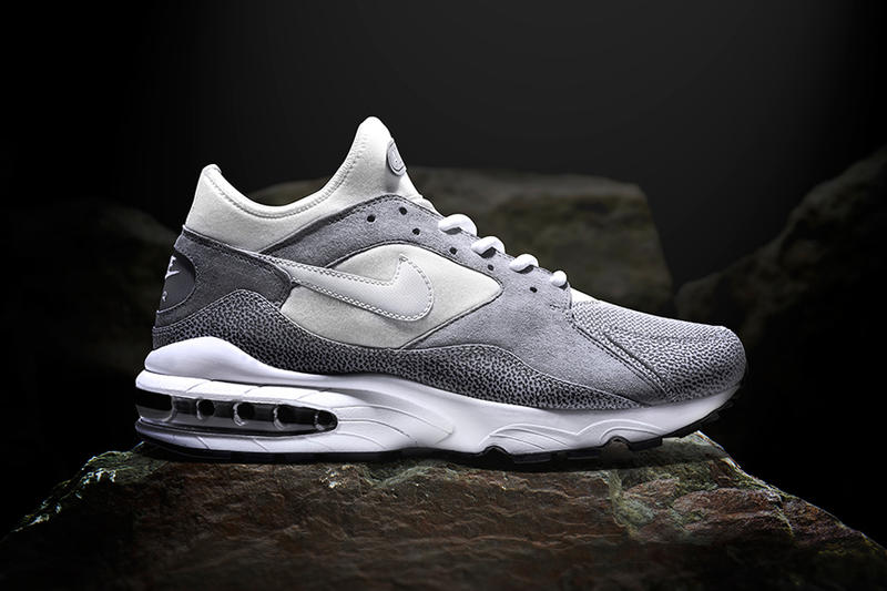 new product 2261f f41e9 Nike Air Max 93