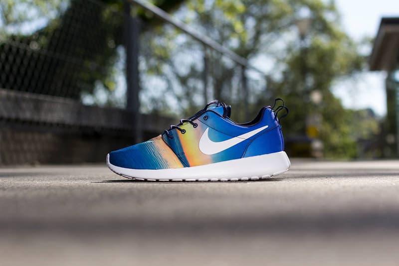0fa5a45820c8f Nike Roshe Run