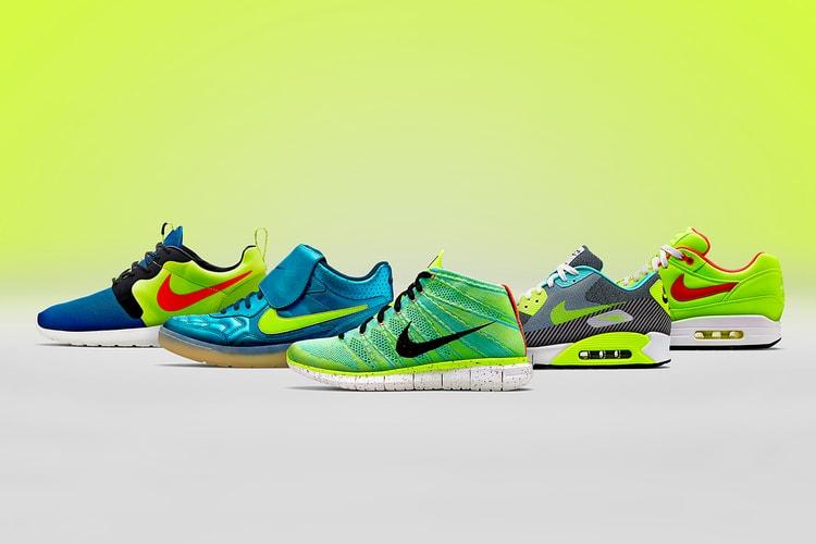 49707a516db2c Nike Sportswear