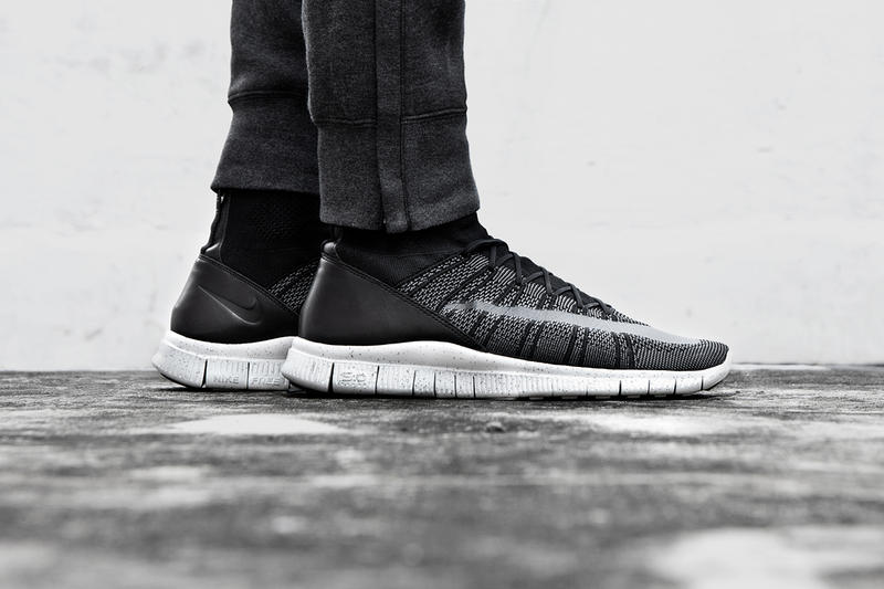 fad22ef33a0 A Closer Look at the Nike Free Mercurial Superfly HTM