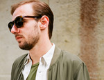MAAS & Stacks 2014 Summer Lookbook