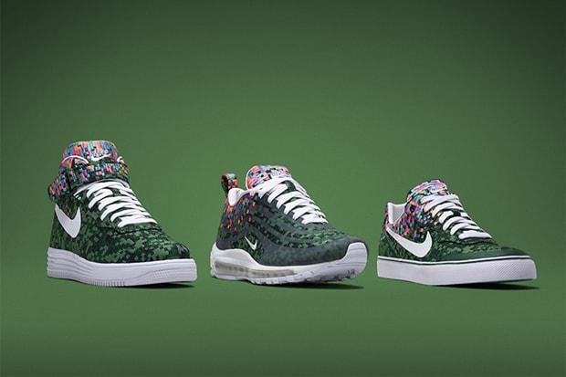 cheap for discount 76bb6 4ccd5 Nike 2014 Summer