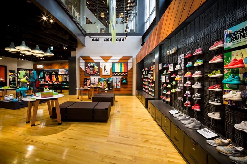 superior quality f9d35 37910 Nike Taipei Neo19 Running Experience Store Opening Recap   HYPEBEAST