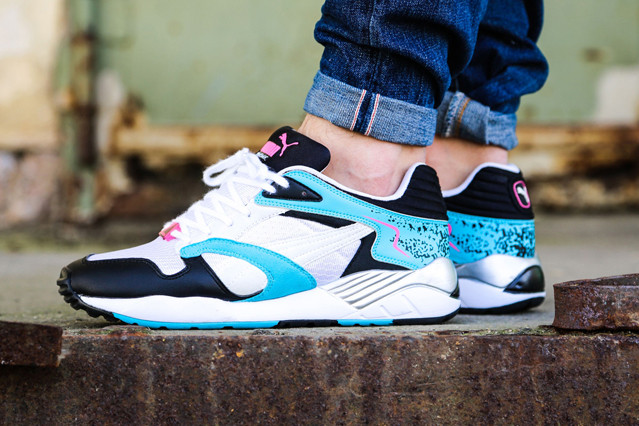 PUMA XS850 Plus 2014 Summer Pack e8a84cb25292