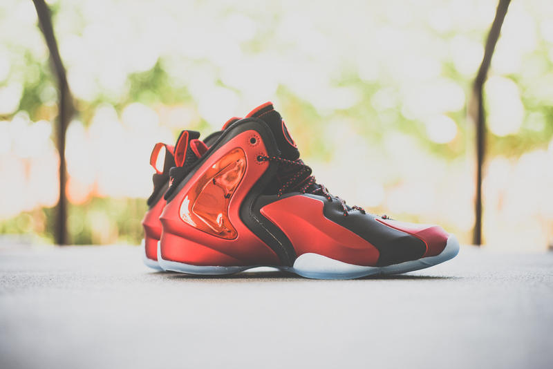 size 40 7e8af 70b44 A Closer Look at the Nike Lil Penny Posite