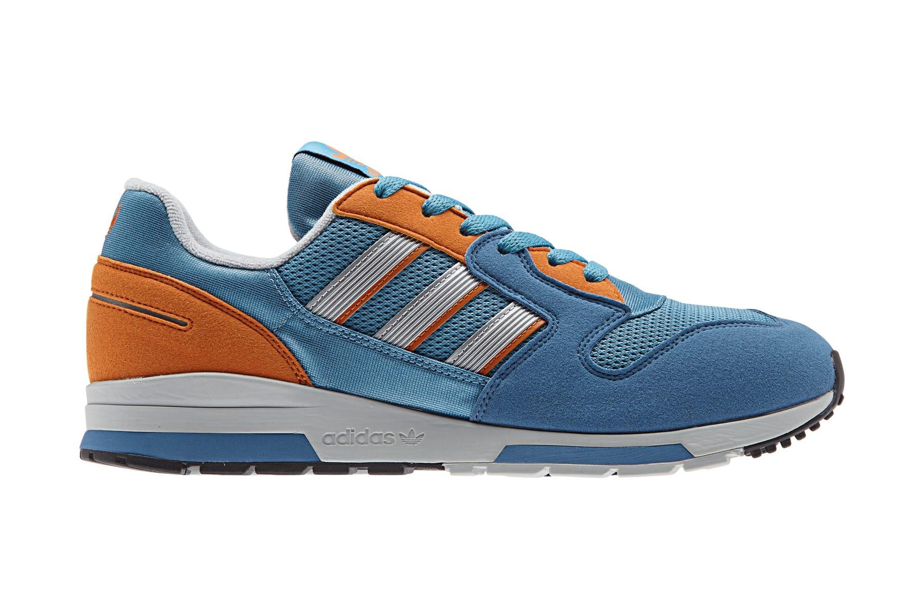 zx 420 adidas