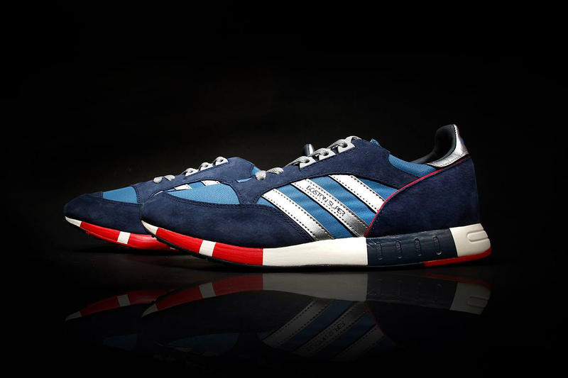online store 696c1 cf973 adidas Originals Boston Super | HYPEBEAST