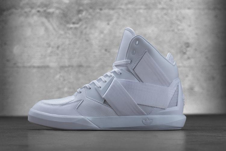 new products e73e6 1c71c adidas Originals C-10 | HYPEBEAST