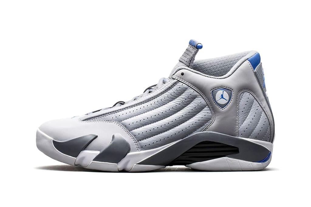 Air Jordan 14 Retro \