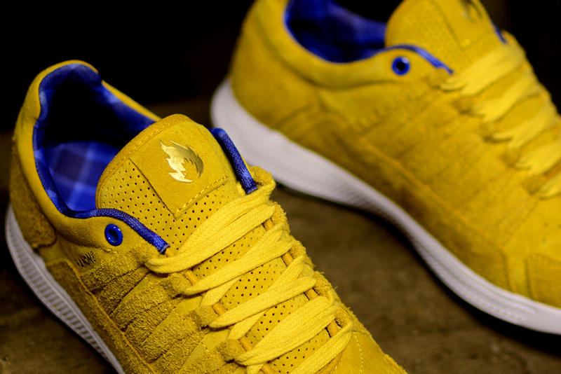 https%3A%2F%2Fhypebeast.com%2Fimage%2F2014%2F07%2Fhanon-supra-owen-whisky-gold-pack-4.jpg?q=75&w=800&cbr=1&fit=max