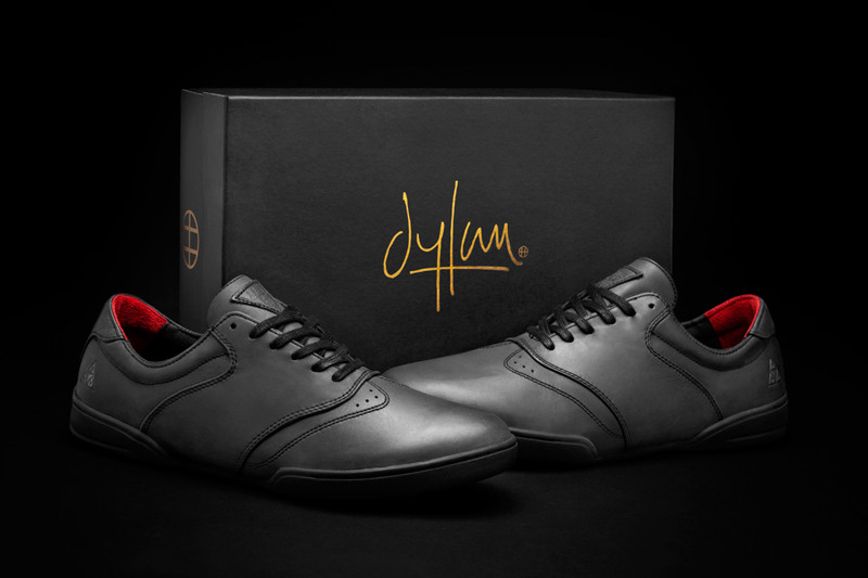 HUF Launches Dylan Rieder's Signature