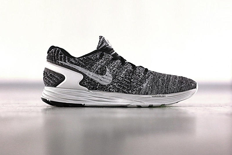 d04de681570 In addition to the standard Lunarglide 6 that just launched