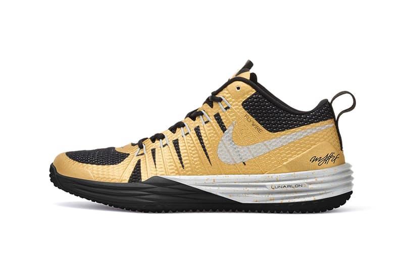 f6a5aa7e6a83 Nike Lunar TR1 LE