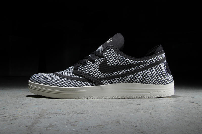 """b1105f414eaa The Lunar One Shot is the latest silhouette from Nike SB to get the """"rest  and recovery"""" treatment"""
