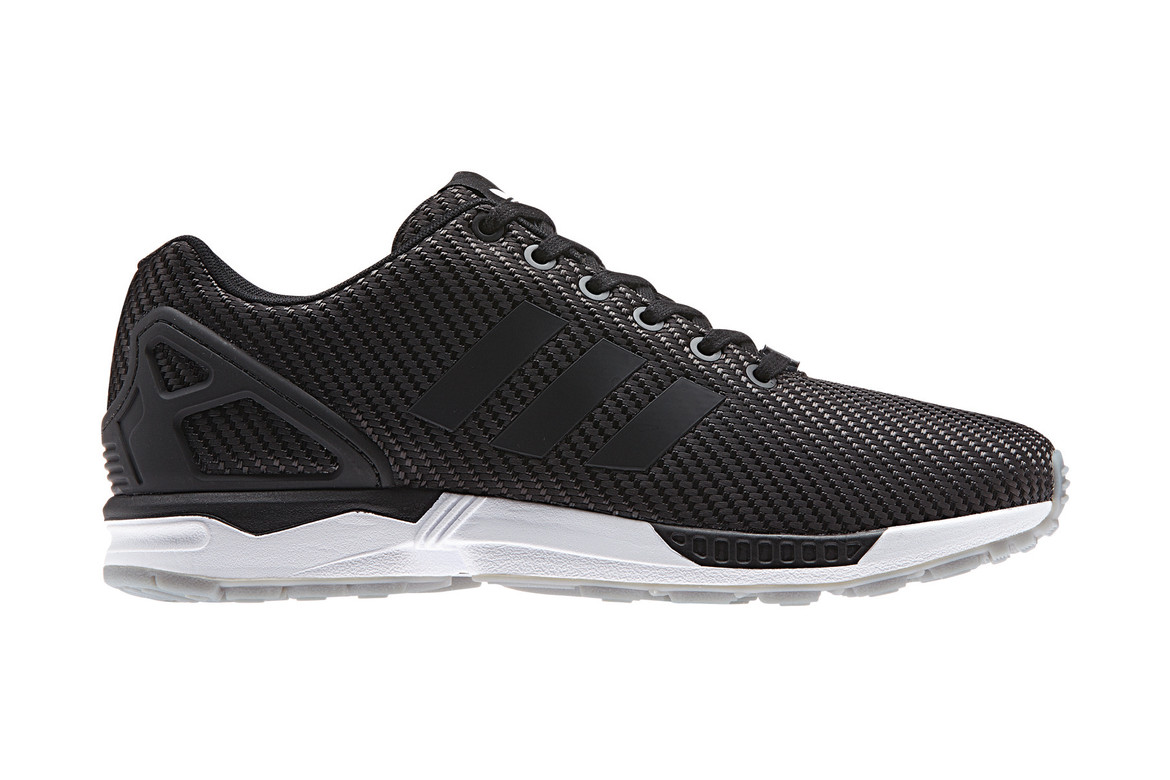 hot sales price reduced nice cheap adidas Originals ZX Flux