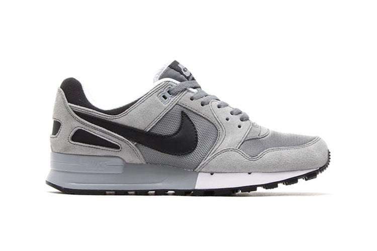 magasin en ligne be255 6e65c Nike Air Pegasus '89 Cool Grey/Dark Ash-Wolf Grey | HYPEBEAST