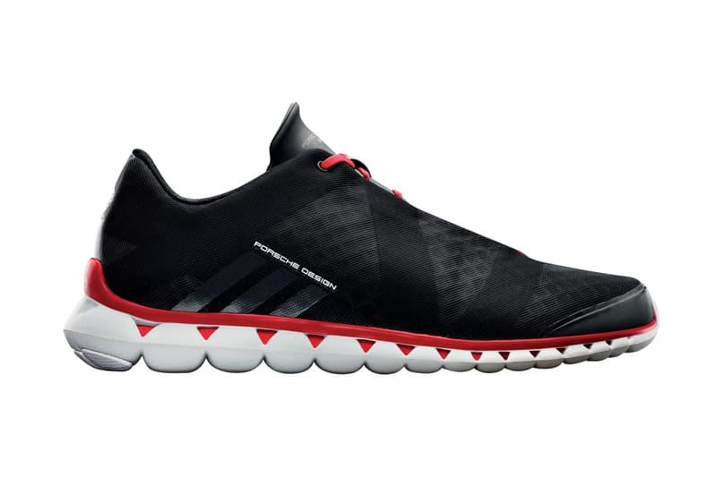 online retailer 11c2b 4b7fb Porsche Design Sport by adidas Gym Easy Trainer II   HYPEBEAST