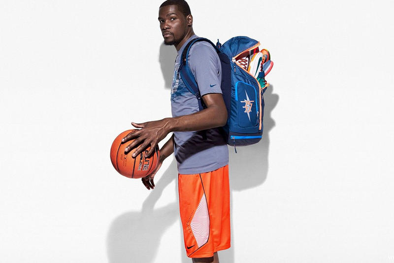 6e96cd1d000 Two weeks ago rumors began circulating about Kevin Durant s potential move  from Nike to Under