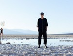 "Acrimony 2014 Fall/Winter ""Reflections"" Lookbook"