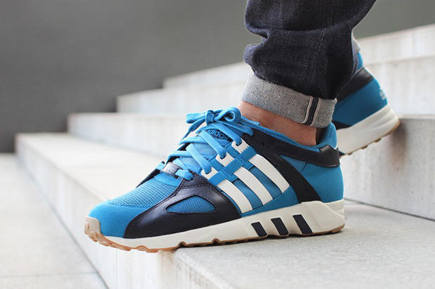 watch bdd6f a07b4 adidas Originals EQT Guidance 93