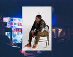 Bodega 2014 Fall/Winter Lookbook
