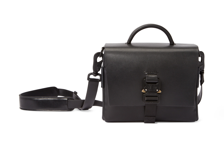 A Closer Look at the KILLSPENCER Camera Bag Collection