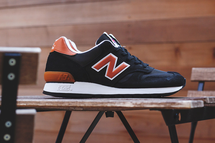 b8db8d2cd3d44 New Balance Made in England M670SKO