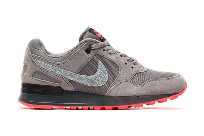2cb9c21bdd9 Nike 2014 Fall Air Pegasus  89