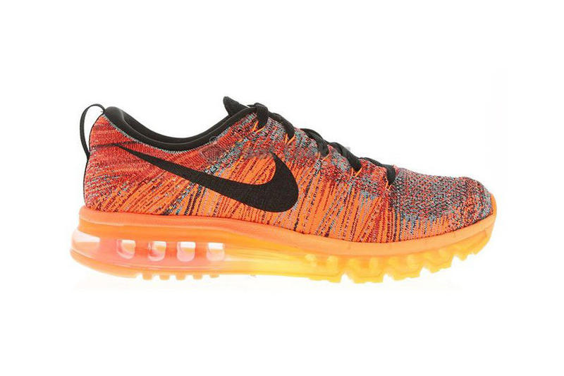 various colors 680f6 6919f Footwear Fashion Sep 21, 2014