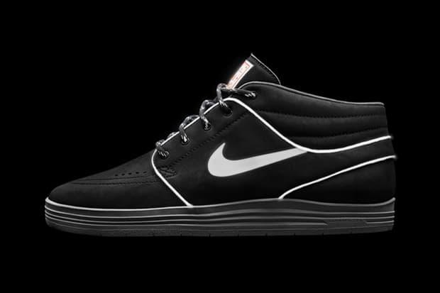 "Nike SB ""Flash Pack"" | HYPEBEAST"