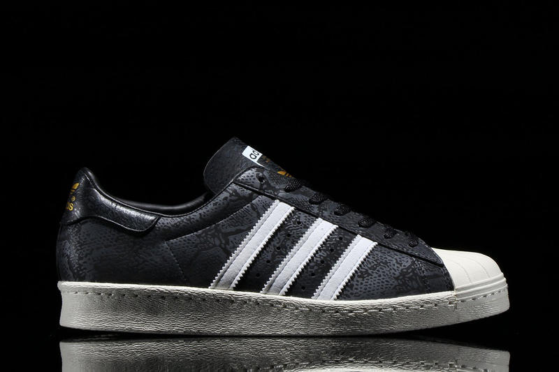 69946bc09 atmos x adidas Originals Superstar 80s G-SNK 9