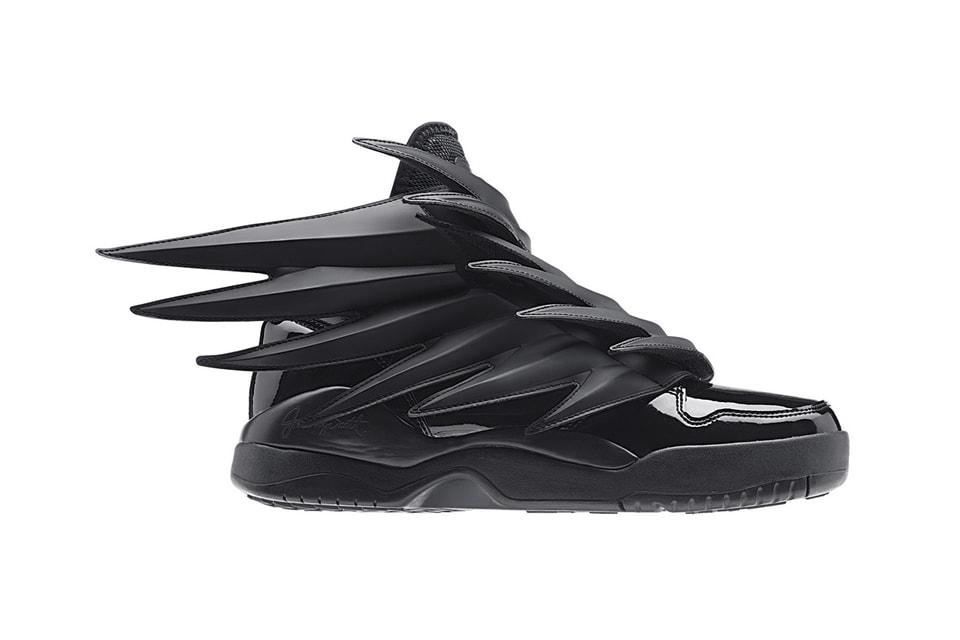 5e2374e36ebb adidas Originals by Jeremy Scott JS Wings 3.0