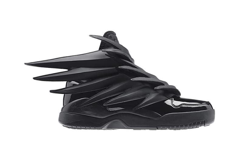 adidas Originals by Jeremy Scott JS Wings 3.0  15a58f22664c