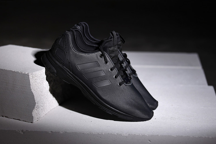 98a12495a adidas Originals ZX Flux NPS