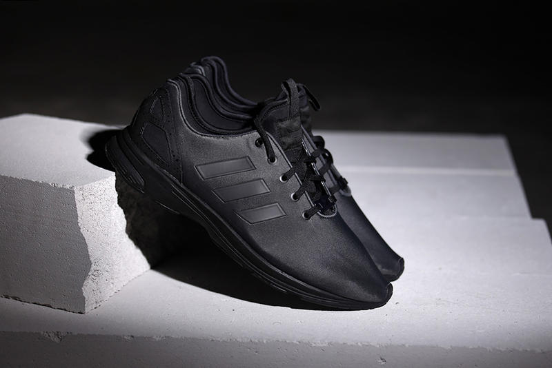 best website 65b0a 60510 adidas Originals ZX Flux NPS