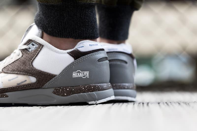 the latest 8c540 ec830 Garbstore x Reebok GS Inferno Sneakers | HYPEBEAST