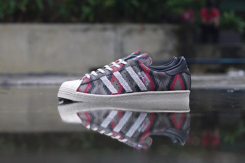 ... 2014 Fall Winter NH Shelltoe. Following the unveiling of a black  colorway a couple of days ago a970763b2c