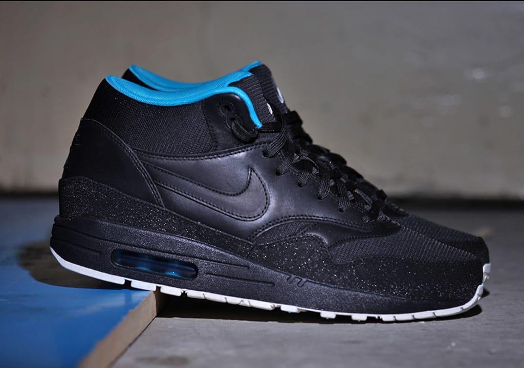 Nike Air Max 1 Mid FB \