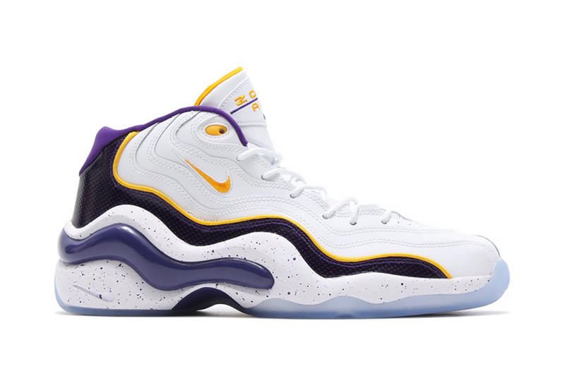 "Nike Air Zoom Flight 96 ""Kobe Bryant"""