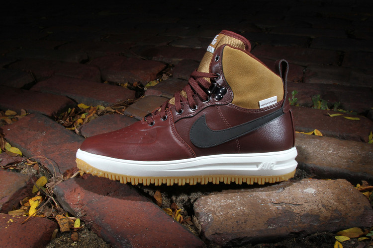 7b367028d1d3 Nike Lunar Force 1 Sneakerboot