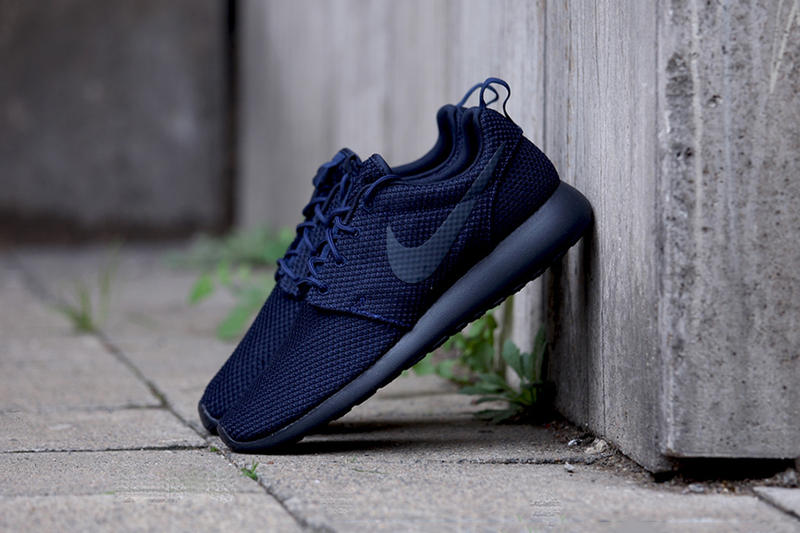 cheap for discount a9184 51104 Nike Roshe Run