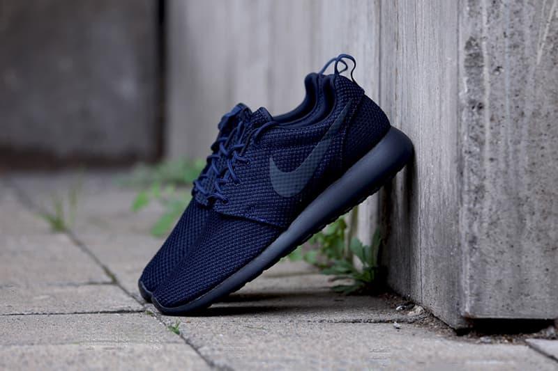 25abcf5f8fec Nike Roshe Run