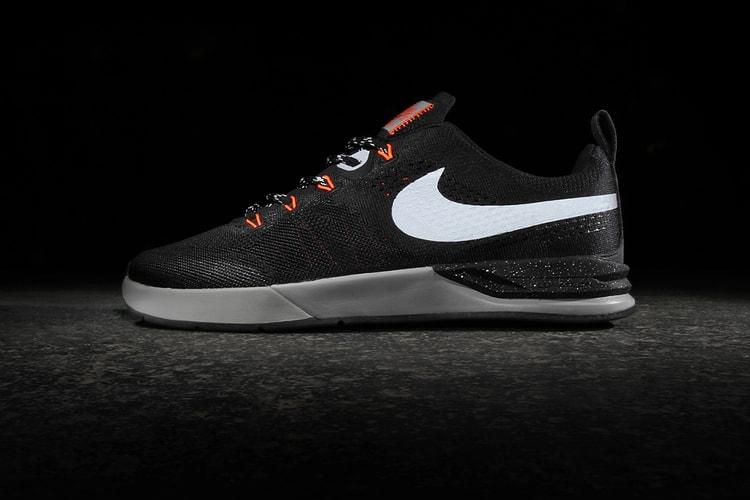 f6d43e4c3f40 Nike SB Project BA R R