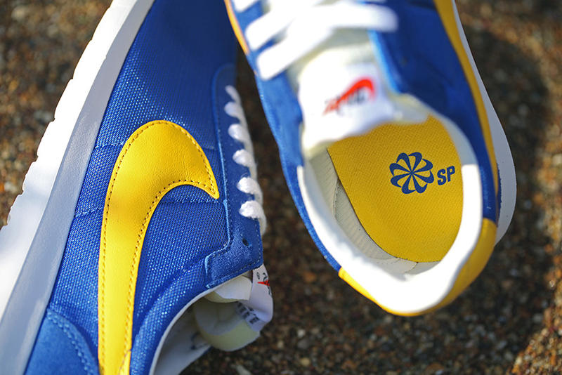 check out d15e9 dea5c A Closer Look at the Nike Roshe LD-1000 OG Pack   HYPEBEAST