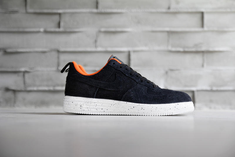 new concept ab19f 99609 A Closer Look at the Undefeated x Nike Lunar Force 1 Pack   HYPEBEAST