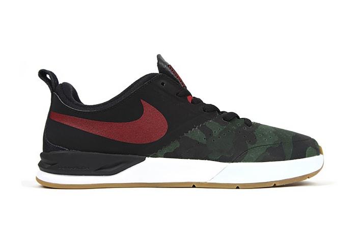 a7a4c15a0ce9 A First Look at the Nike SB Project BA