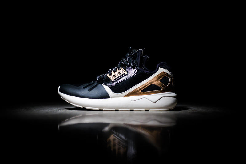 "A Closer Look at the adidas Originals Tubular Runner ""New Year's"" Pack"