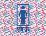 ALIFE x Budweiser Teaser by Girl featuring Tony Ferguson