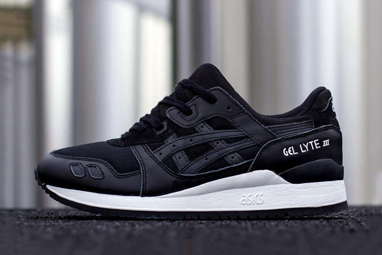 3d4fb21d9282 ASICS 2014 Fall Winter